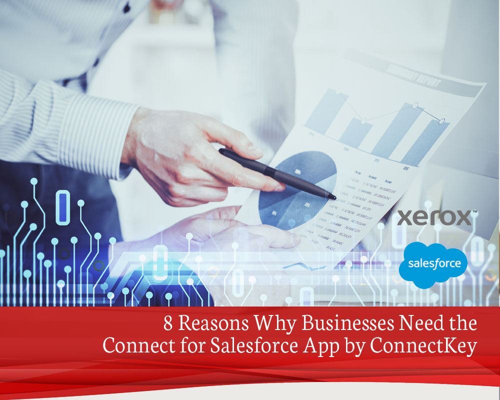 8-Reasons-Why-Businesses-Need-the-Connect-for-Salesforce-App-by-ConnectKey