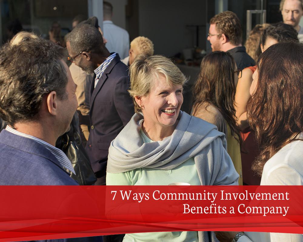 B3 7 Ways Community Involvement Benefits a Company