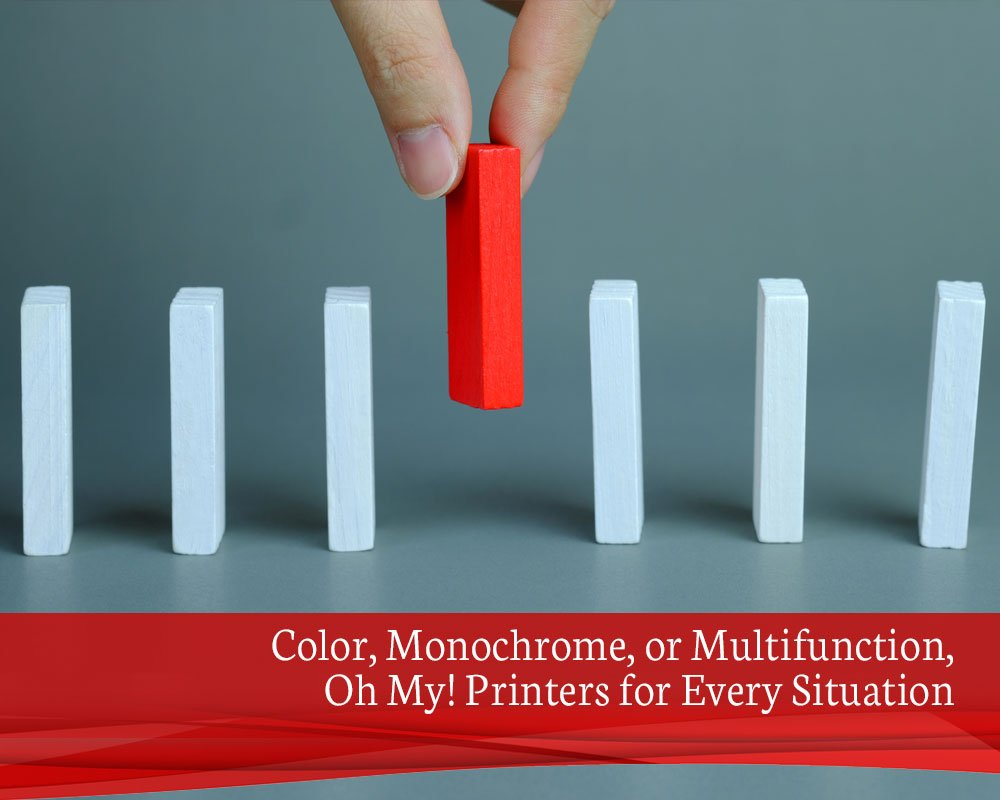 Color,-Monochrome,-or-Multifunction,-Oh-My-Printers-for-Every-Situation