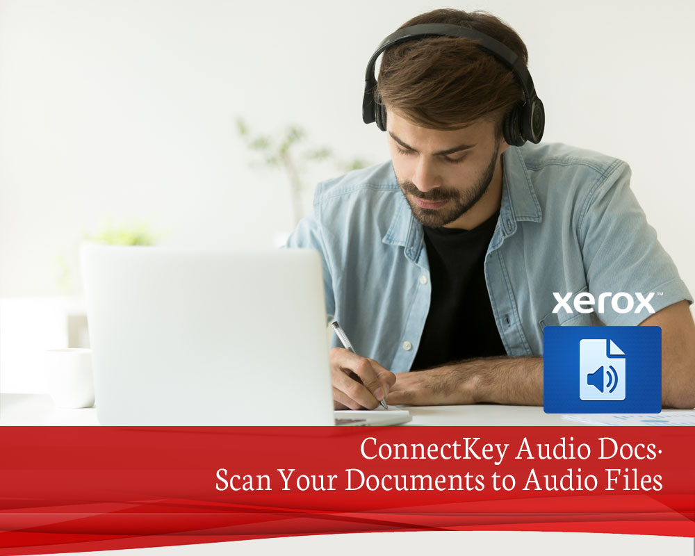 ConnectKey-Audio-Docs-Scan-Your-Documents-to-Audio-Files