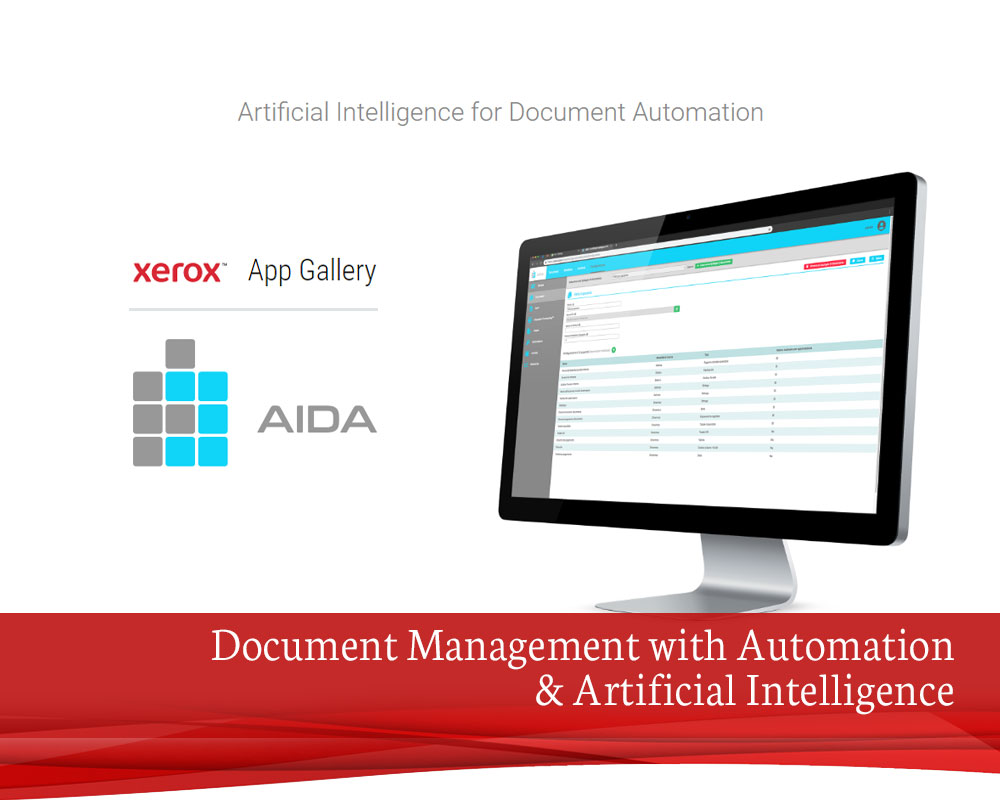 Document-Management-with-Automation-&-Artificial-Intelligence