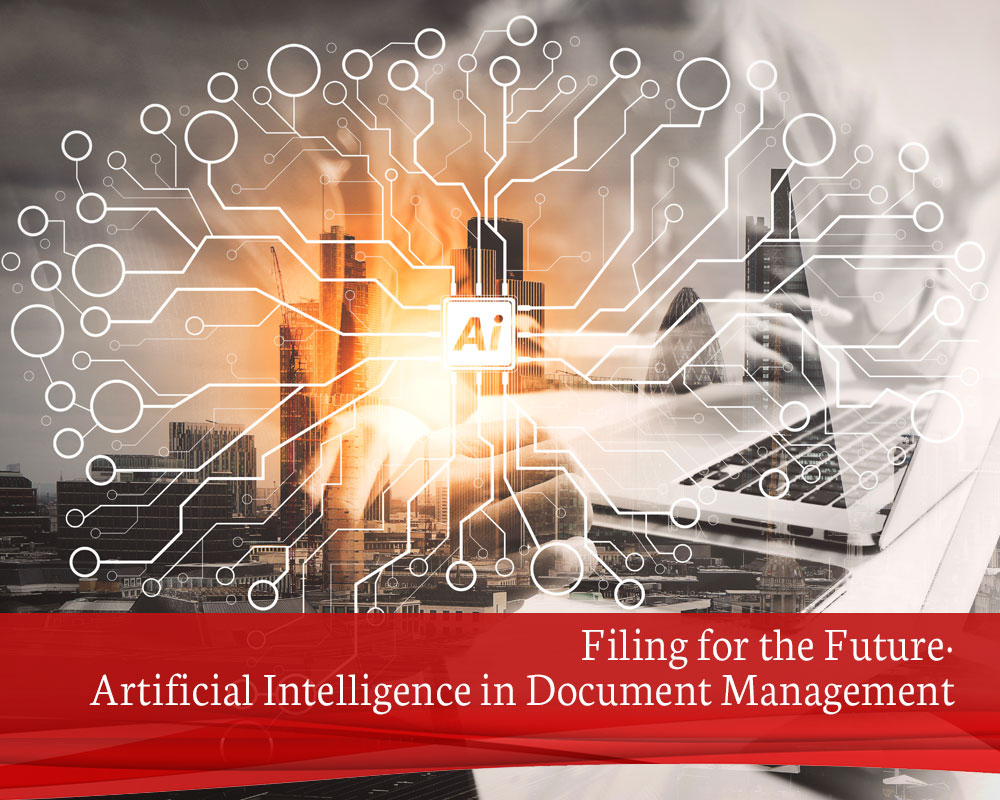 Filing-for-the-Future-Artificial-Intelligence-in-Document-Management