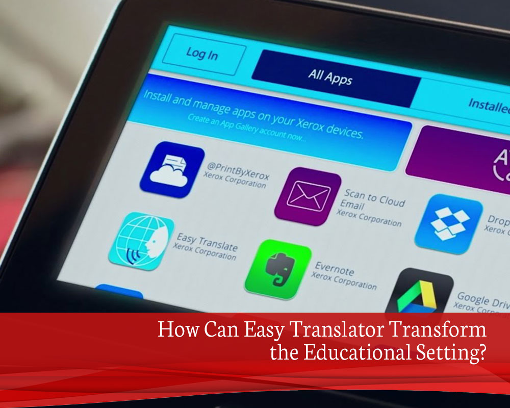 How-Can-Easy-Translator-Transform-the-Educational-Setting