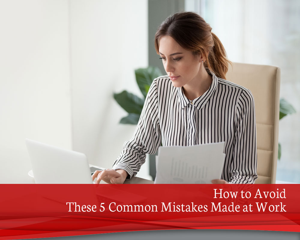 How-to-Avoid-These-5-Common-Mistakes-Made-at-Work