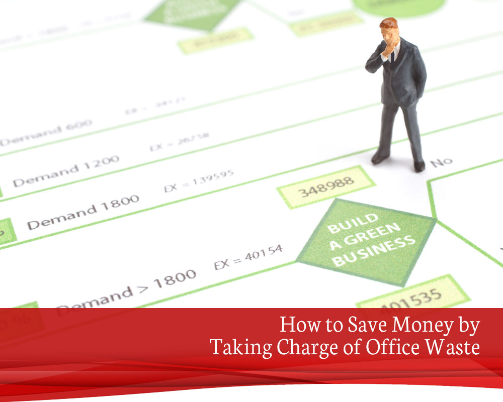 How-to-Save-Money-by-Taking-Charge-of-Office-Waste