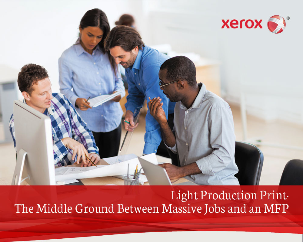 Light-Production-Print-The-Middle-Ground-Between-Massive-Jobs-and-an-MFP