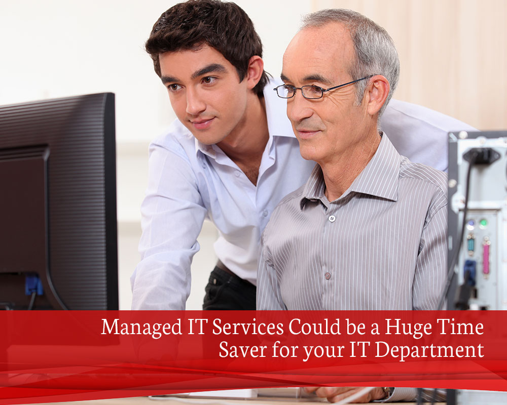 Managed-IT-Services-Could-be-a-Huge-Time-Saver-for-your-IT-Department