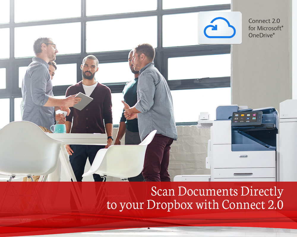 Scan-Documents-Directly-to-your-Dropbox-with-Connect-3