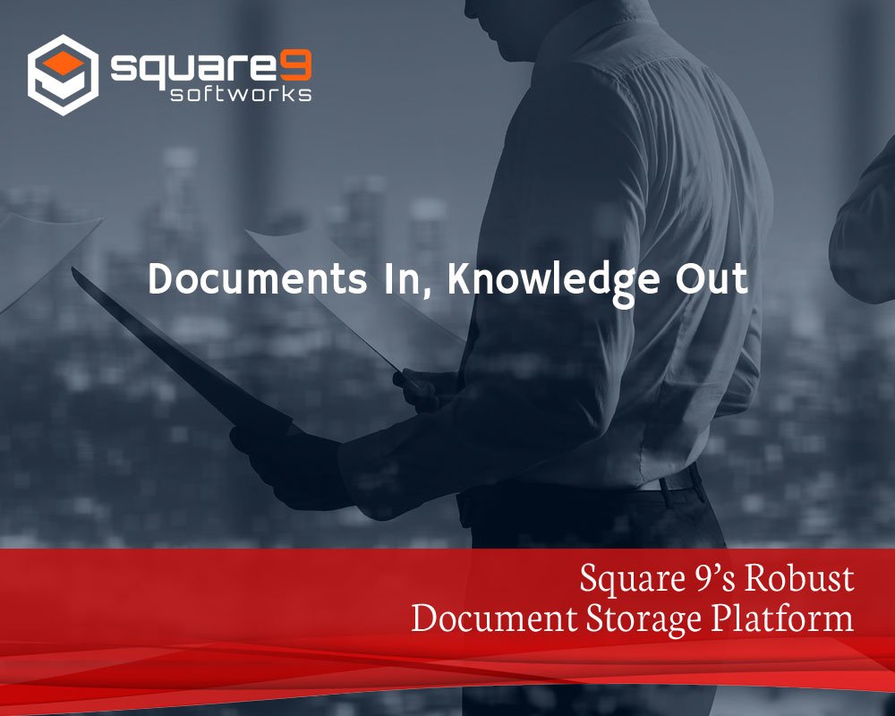 Square-9's-Robust-Document-Storage-Platform