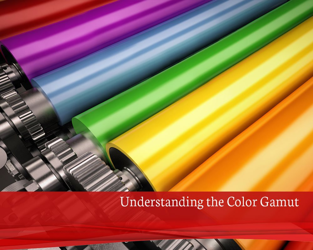 Understanding-the-Color-Gamut