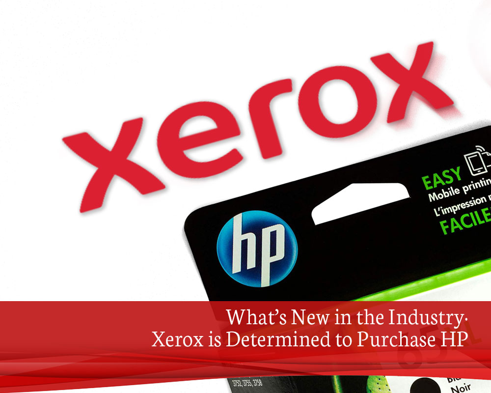 What's-New-in-the-Industry--Xerox-is-Determined-to-Purchase-HP