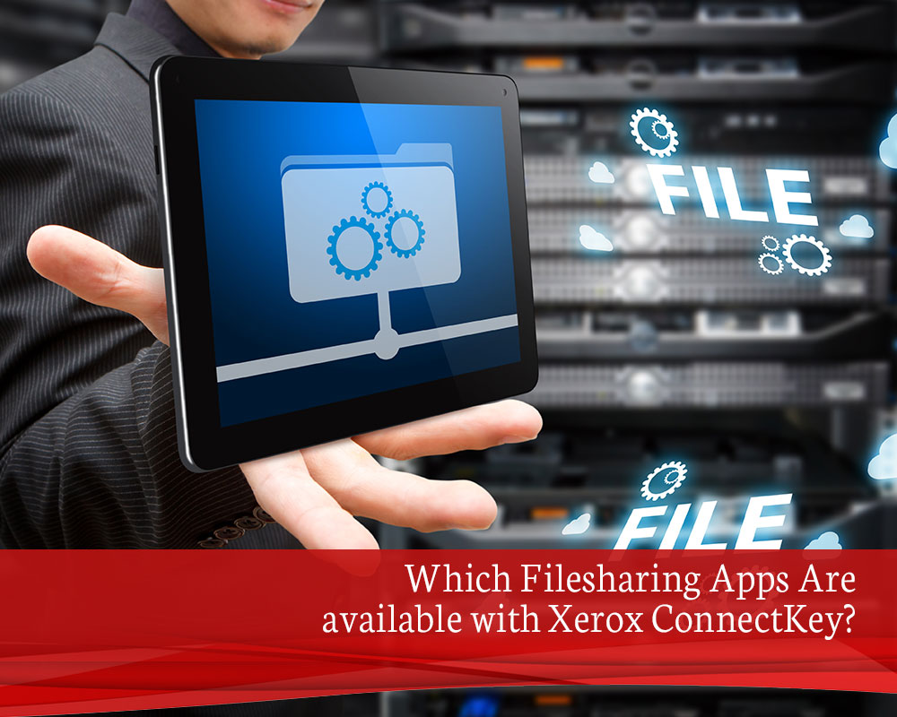 Which-Filesharing-Apps-Are-available-with-Xerox-ConnectKey
