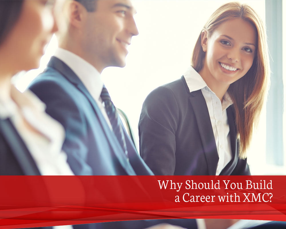 Why-Should-You-Build-a-Career-with-XMC