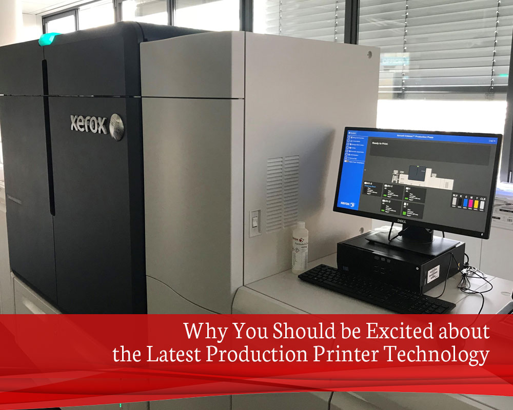 Why-You-Should-be-Excited-about-the-Latest-Production-Printer-Technology