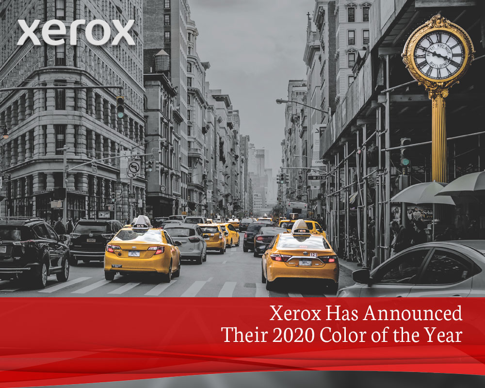 Xerox-Has-Announced-Their-2020-Color-of-the-Year